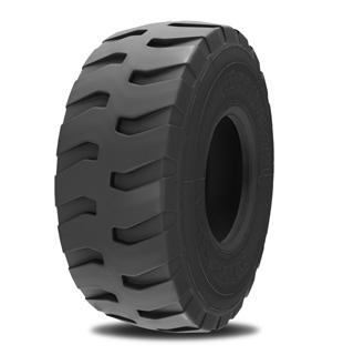 REM-19 (L-5) Loader Tires