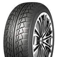 SV-1 Tires