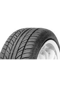 Ziex ZE-512 Tires